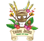 TRIBAL JACKS