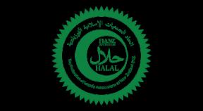 FIANZ APPROVED – HALAL MANUFACTURER